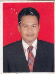 Bakhtiar Efendi