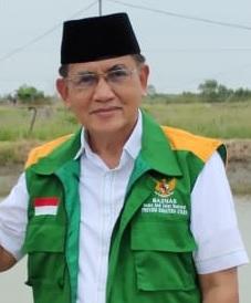 Haris Fadillah